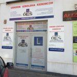 www.oes.com.pl